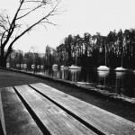 NidauBielersee_078