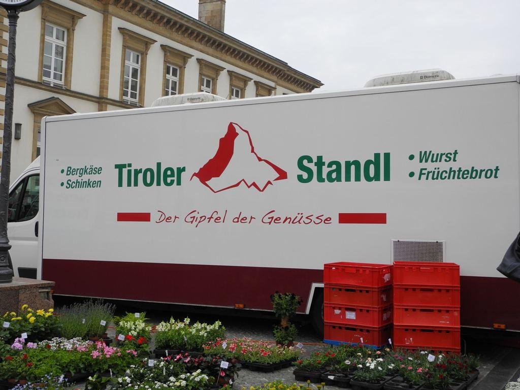 TirolerMatterhorn1