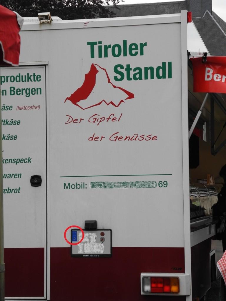 TirolerMatterhorn2